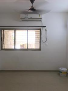 Gallery Cover Image of 906 Sq.ft 2 BHK Apartment for rent in Rilletta, Palava Phase 1 Nilje Gaon for 13000