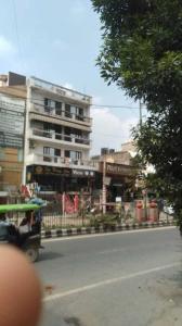 Building Image of Lovely PG in Tilak Nagar