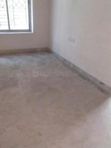 Gallery Cover Image of 1110 Sq.ft 2 BHK Apartment for buy in Ballygunge for 6300000