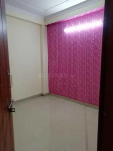 Gallery Cover Image of 450 Sq.ft 1 RK Apartment for buy in ambar apartment, Sector 87 for 900000