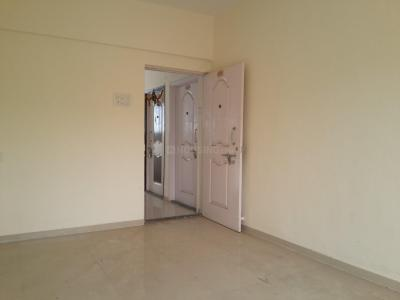 Gallery Cover Image of 635 Sq.ft 1 BHK Apartment for buy in Hedutane for 2300000