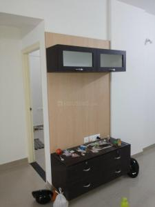 Gallery Cover Image of 1560 Sq.ft 3 BHK Apartment for rent in Varthur for 21000