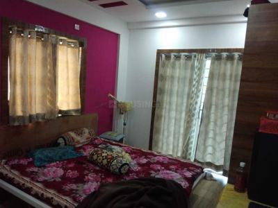 Bedroom Image of PG 4040552 Talegaon Dabhade in Talegaon Dabhade