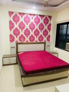 Gallery Cover Image of 1065 Sq.ft 2 BHK Apartment for buy in Koparkhairane shree sairam, Kopar Khairane for 10000000