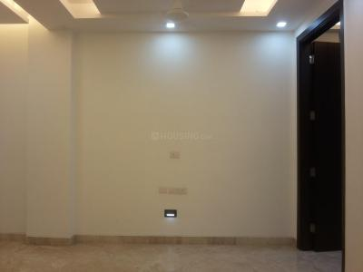 Gallery Cover Image of 950 Sq.ft 2 BHK Independent Floor for buy in Lajpat Nagar for 11500000