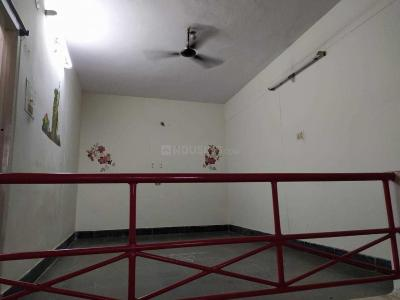 Gallery Cover Image of 2800 Sq.ft 4 BHK Independent Floor for rent in Genesis Arena, Nallakunta for 35000
