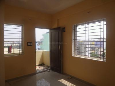 Gallery Cover Image of 560 Sq.ft 1 BHK Apartment for rent in J P Nagar 7th Phase for 10700