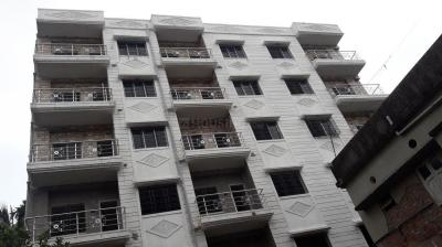 Gallery Cover Image of 829 Sq.ft 2 BHK Apartment for buy in Dum Dum for 2650000