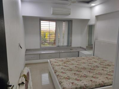 Gallery Cover Image of 950 Sq.ft 2 BHK Apartment for rent in Sai Simran, Govandi for 52000
