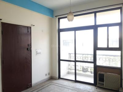 Gallery Cover Image of 1000 Sq.ft 2 BHK Independent Floor for rent in Sector 3 for 16000