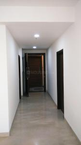 Gallery Cover Image of 2450 Sq.ft 3 BHK Apartment for rent in Sector 104 for 50000