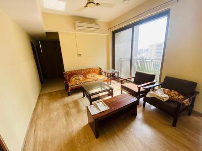 Gallery Cover Image of 2800 Sq.ft 3 BHK Apartment for rent in Venus Ivy, Jodhpur for 45000