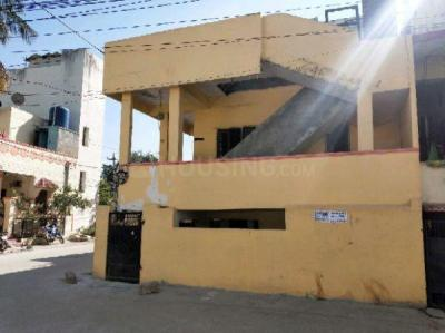 Gallery Cover Image of 850 Sq.ft 2 BHK Independent House for buy in Gaddi Annaram for 8500000