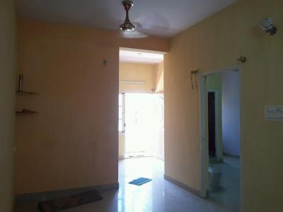 Gallery Cover Image of 800 Sq.ft 2 BHK Apartment for rent in Kadugondanahalli for 10000