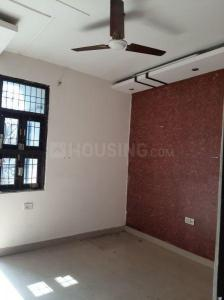 Gallery Cover Image of 560 Sq.ft 2 BHK Independent Floor for rent in Sector 16 Rohini for 11000