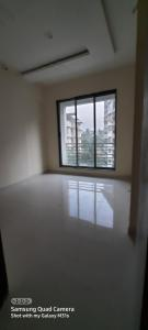 Gallery Cover Image of 678 Sq.ft 1 BHK Apartment for buy in B G Patil Nanu Park, Dombivli East for 4800000