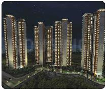 Gallery Cover Image of 760 Sq.ft 2 BHK Apartment for rent in Mulund West for 35000