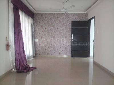 Gallery Cover Image of 1300 Sq.ft 2 BHK Apartment for buy in Paradise Sai Mannat, Kharghar for 13200000