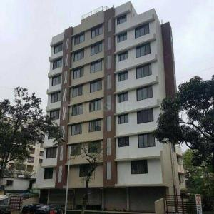 Gallery Cover Image of 511 Sq.ft 1 BHK Apartment for buy in Jet Mihir Enclave, Kandivali West for 8500000
