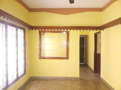 Gallery Cover Image of 1000 Sq.ft 2 BHK Independent House for rent in R. T. Nagar for 18500