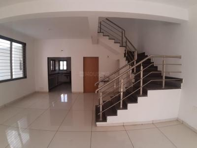 Gallery Cover Image of 4230 Sq.ft 5 BHK Villa for buy in Bopal for 20000000