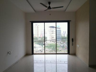 Gallery Cover Image of 1050 Sq.ft 2 BHK Apartment for rent in Kasarvadavali, Thane West for 20000