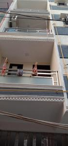 Gallery Cover Image of 650 Sq.ft 2 BHK Independent Floor for buy in Pul Prahlad Pur for 2550000