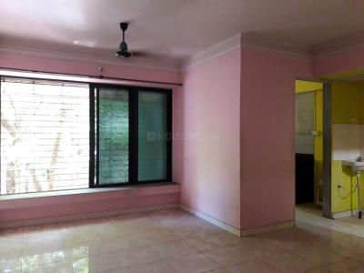 Gallery Cover Image of 1360 Sq.ft 3 BHK Apartment for buy in Kalyan West for 8700000