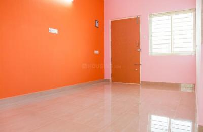 Gallery Cover Image of 400 Sq.ft 1 BHK Independent House for rent in Jnana Ganga Nagar for 12450