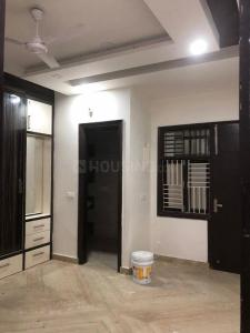 Gallery Cover Image of 900 Sq.ft 2 BHK Independent Floor for rent in Subhash Nagar for 23000