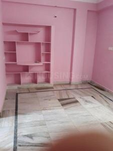 Gallery Cover Image of 800 Sq.ft 1 BHK Apartment for rent in Kondapur for 10500