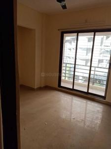 Gallery Cover Image of 3200 Sq.ft 8 BHK Villa for buy in Abhay Sheetal Complex Wing D E, Mira Road East for 24000000