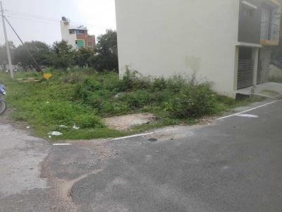 750 Sq.ft Residential Plot for Sale in Sunkalpalya, Bangalore