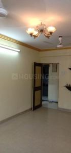 Gallery Cover Image of 850 Sq.ft 2 BHK Apartment for rent in Nahar Amrit Shakti, Powai for 50000