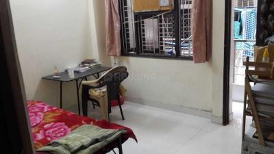 Bedroom Image of PG 4314574 Patel Nagar in Patel Nagar