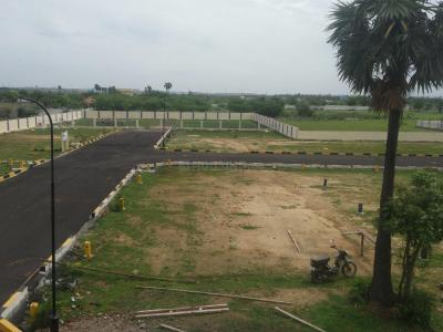Gallery Cover Image of  Sq.ft Residential Plot for buy in Oragadam for 1040000