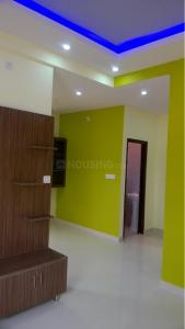 Gallery Cover Image of 1200 Sq.ft 2 BHK Independent House for buy in Doddenahalli for 6500000