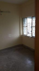 Gallery Cover Image of 600 Sq.ft 2 BHK Apartment for rent in Baghajatin for 9000