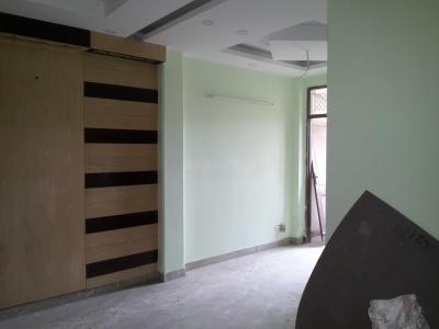 Gallery Cover Image of 500 Sq.ft 1 BHK Apartment for buy in Sant Nagar for 3800000
