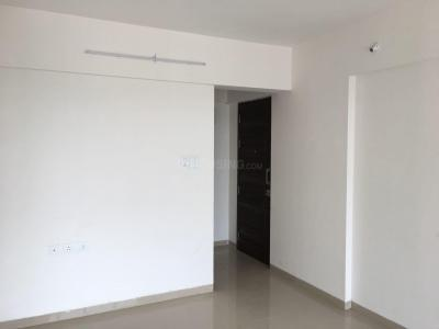 Gallery Cover Image of 760 Sq.ft 1 BHK Apartment for rent in Tathawade for 10000
