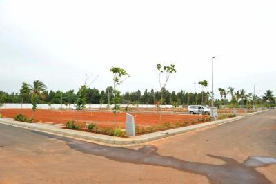 1200 Sq.ft Residential Plot for Sale in Koramangala, Bangalore