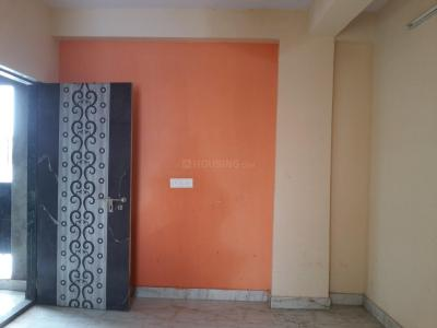 Gallery Cover Image of 400 Sq.ft 1 BHK Apartment for rent in Andheri West for 13000