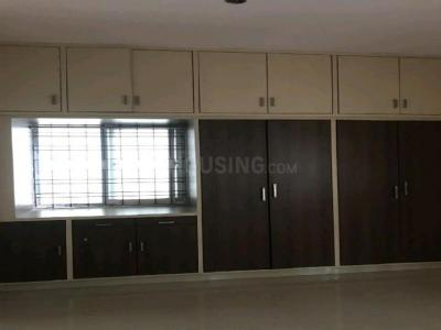 Gallery Cover Image of 1300 Sq.ft 3 BHK Apartment for rent in Bolarum for 18000