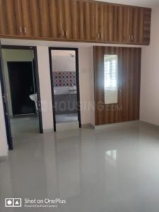 Gallery Cover Image of 838 Sq.ft 2 BHK Apartment for buy in sai flats, Medavakkam for 4500000