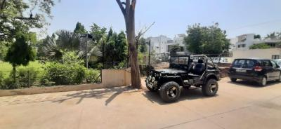 432 Sq.ft Residential Plot for Sale in Thaltej, Ahmedabad