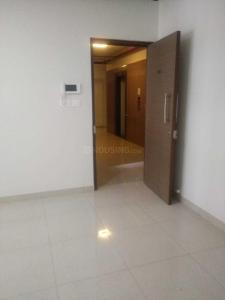 Gallery Cover Image of 1443 Sq.ft 2 BHK Apartment for rent in Ghatkopar West for 53000