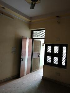 Gallery Cover Image of 1000 Sq.ft 2 BHK Independent Floor for rent in Jhilmil Colony for 10000