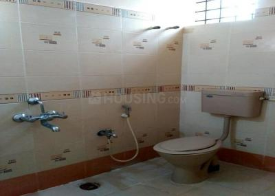 Common Bathroom Image of Roomsoom in Hoodi