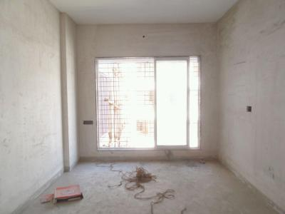 Gallery Cover Image of 995 Sq.ft 2 BHK Apartment for buy in Kemi Kalash, Vasai East for 5000000
