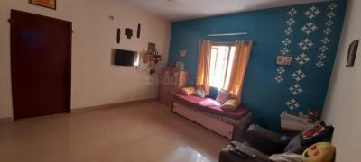 Gallery Cover Image of 963 Sq.ft 2 BHK Apartment for buy in Madipakkam for 6000000